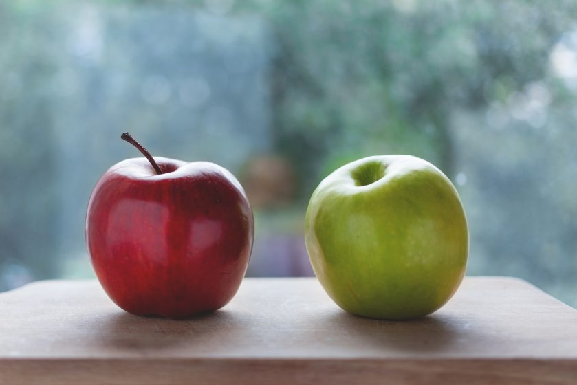 apples-color-delicious-159240